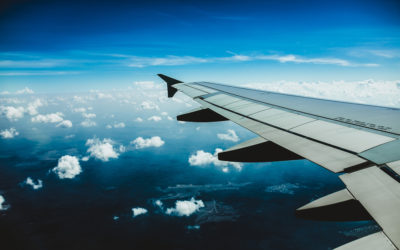 Flight Insurance: 5 Benefits for the Passengers