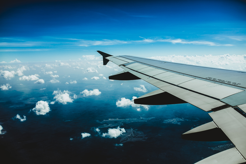 Flight Insurance 5 Benefits for the Passengers